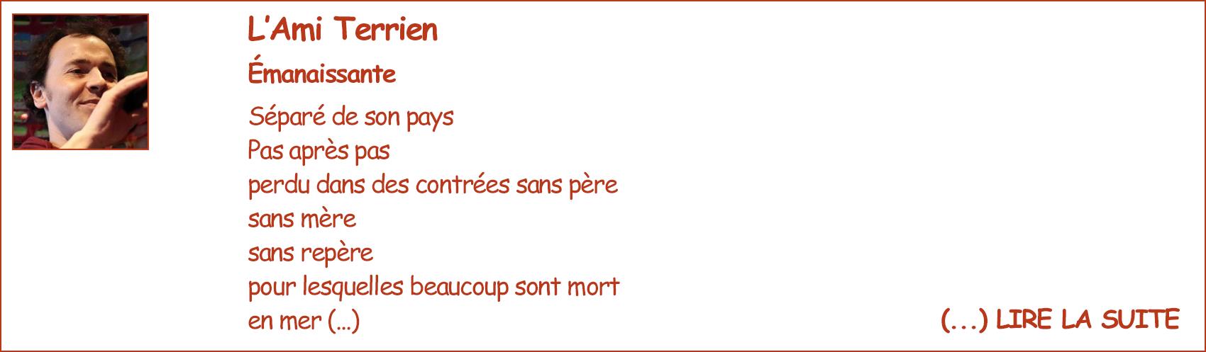 http://slamerie.l.s.f.unblog.fr/files/2021/03/texte-ami-terrien-mars-2021-01.png