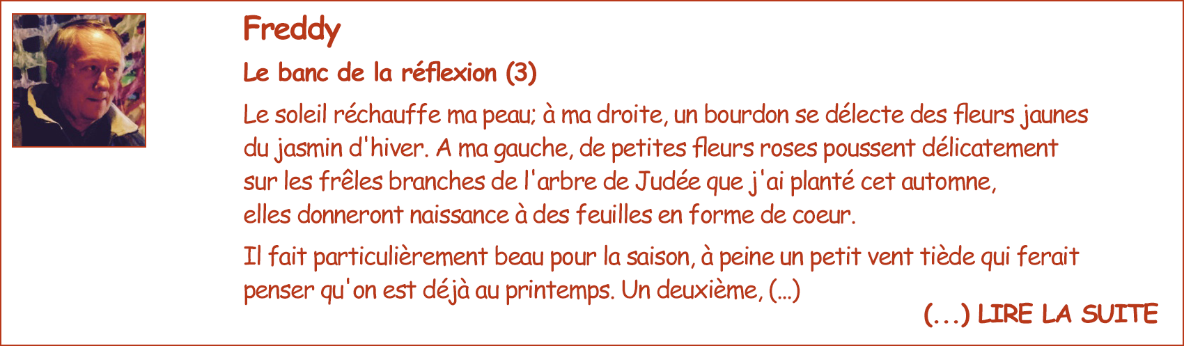 http://slamerie.l.s.f.unblog.fr/files/2021/03/texte-freddy-mars-2021-01.png