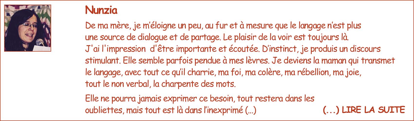 http://slamerie.l.s.f.unblog.fr/files/2021/03/texte-nunzia-mars-2021-01.png