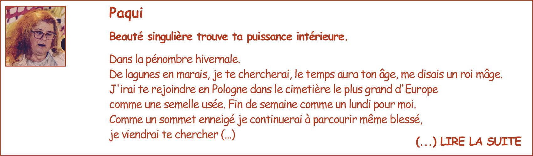http://slamerie.l.s.f.unblog.fr/files/2021/03/texte-paqui-mars-2021-01.png