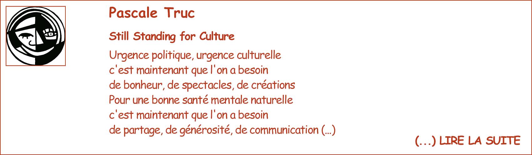 http://slamerie.l.s.f.unblog.fr/files/2021/03/texte-pascale-truc-mars-2021-01.png